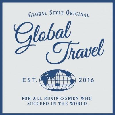 globaltravel_logo