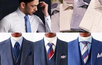 order_shirt_32TOP