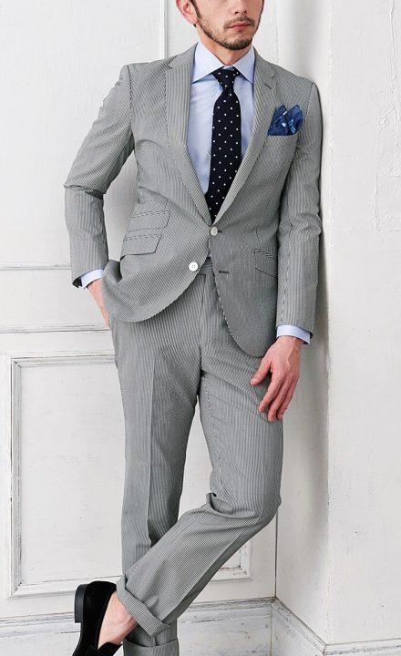 Gray suit 20170629 4 440x720
