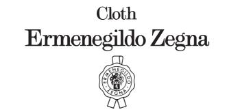 Ermenegildo Zegna~エルメネジルド・ゼニア~