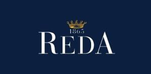 REDA~レダ~