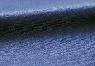 ③★★893-601-3182(1)8.19