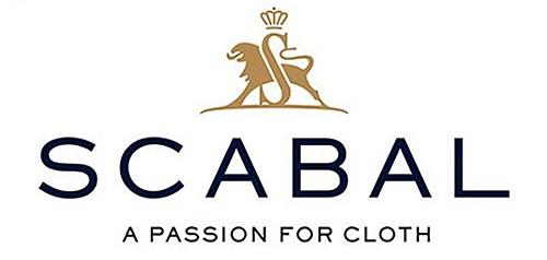イギリスブランド SCABAL-スキャバル