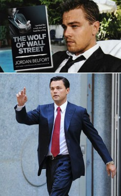 WolfWallStreetDicaprio