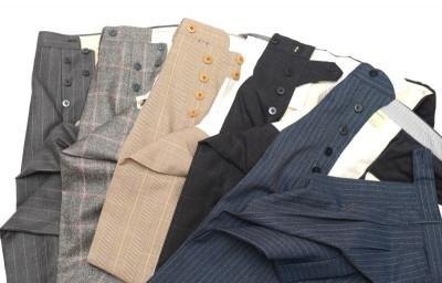 pantalone01-800x511