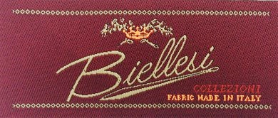 WMBIELLESI-201703081