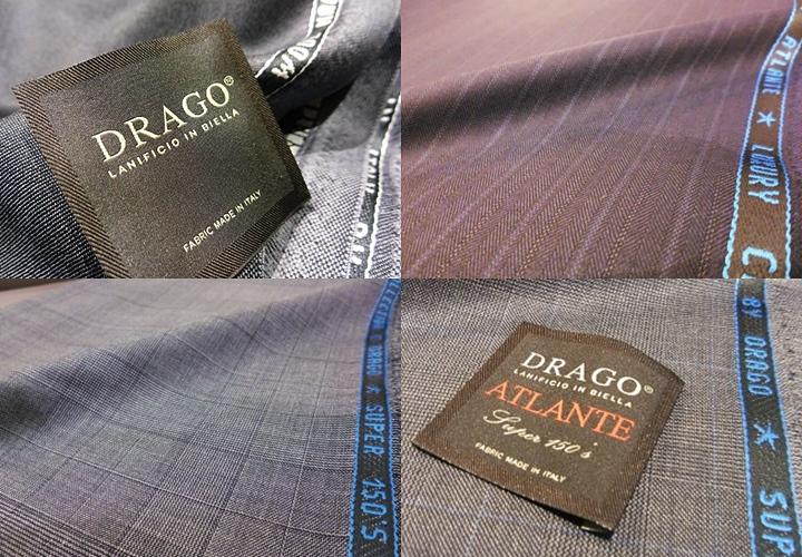 Drago201612092