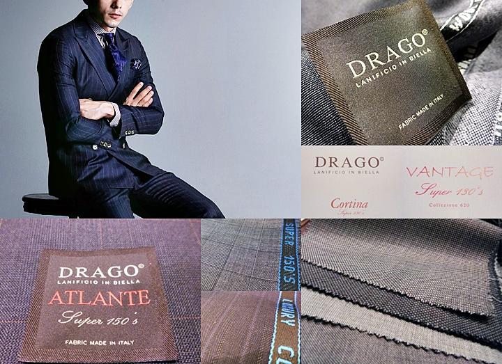Drago20161209TOP