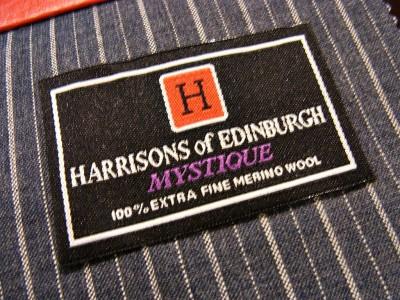 Harrisonsn1204142-1024x768-201612165