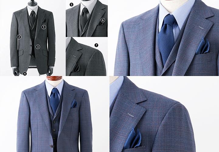 Suit model201704121-2(2)