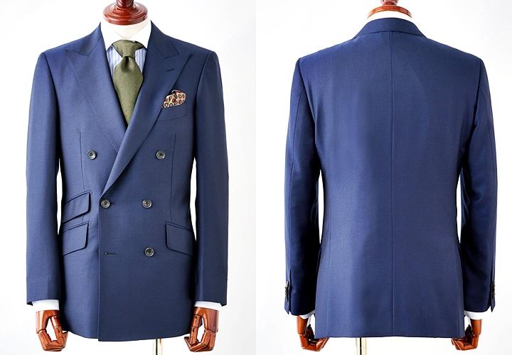 Suit model201704122-1