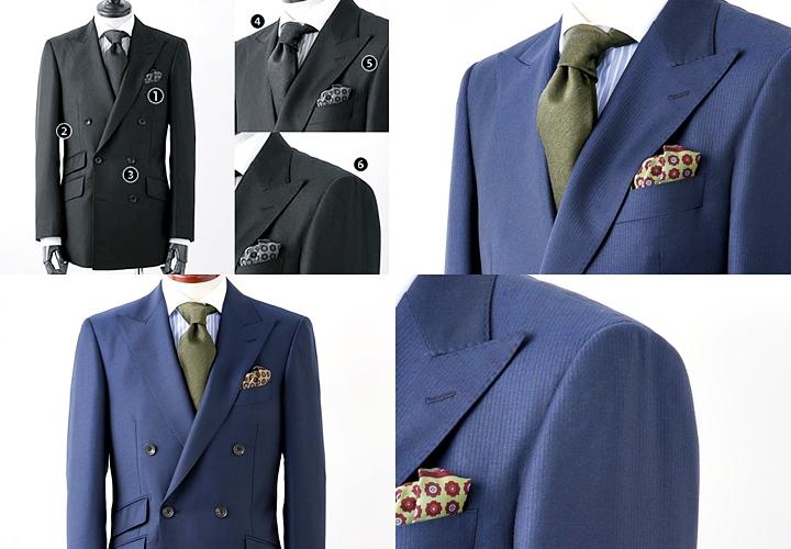 Suit model201704122-2(2)