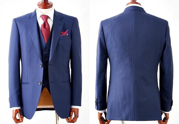 Suit model201704123-1