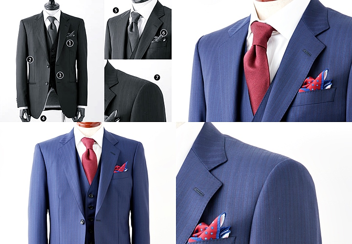 Suit model201704123-2(2)