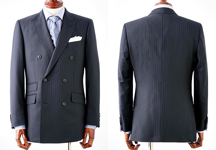 Suit model201704124-1
