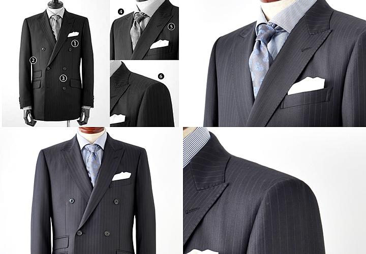 Suit model201704124-2(2)