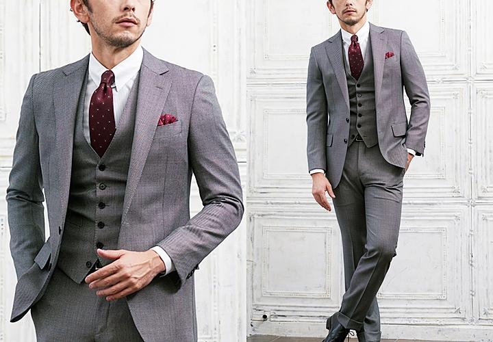 Suit model2017041311