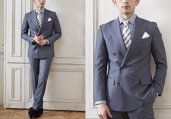 Suit model2017041312