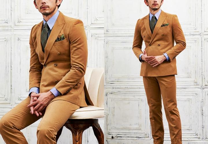 Suit model2017041316