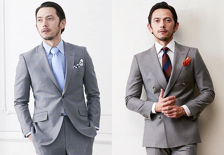 Suit model201704134