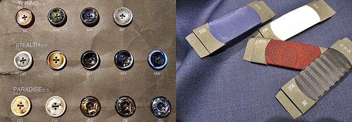 Suit model201704139
