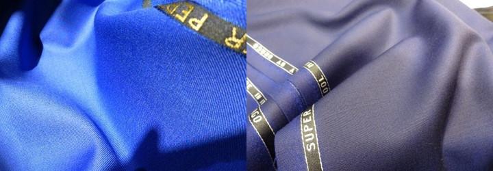 blue201704114