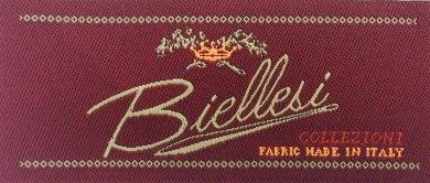 『BIELLESI -ビエレッシ-』