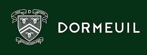 『DORMEUIL-ドーメル-』