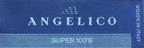 『ANGELICO-アンジェリコ-』