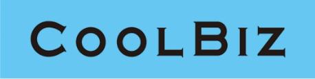 COOLBIZ20170512