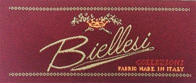 華やかな結婚式スーツにオススメの生地ブランド:ビエレッシ