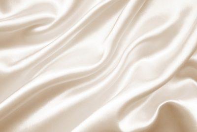 生地種類 シルク