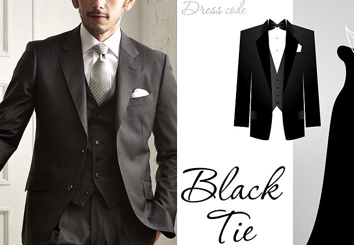 a8da7e25cc1db 先述にある 3つの種類に分かれる礼服 で触れたように、基本スタイルはなく、着用シーンや立場によって着こなし方が変わります。