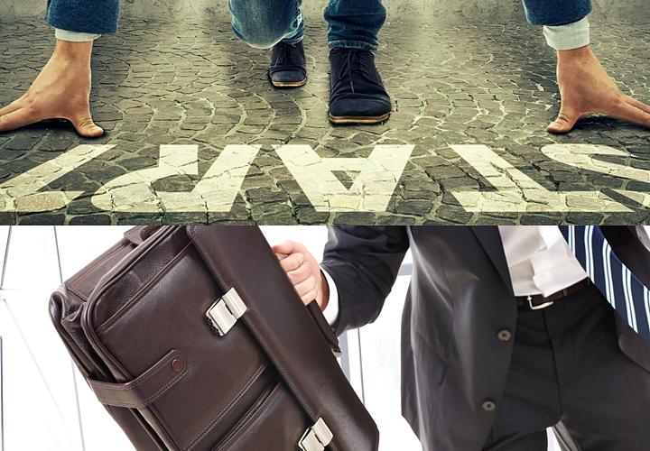 68e718fbaef8b 『入社式に着ていく服装3つのポイント!』『抑えておきたいマナーと着こなし方』『入社式におすすめのスーツスタイル』 ...