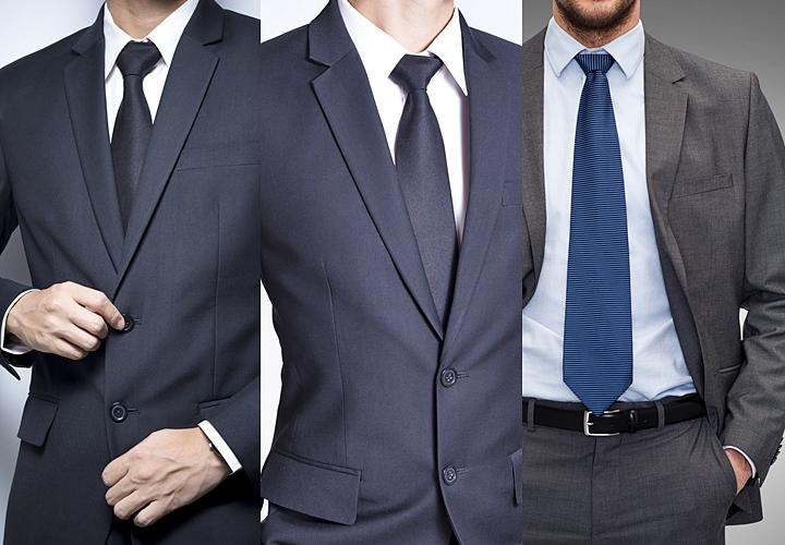 """41b1a46ba51f5 最近では、ブラックよりも爽やかさのある""""濃紺(ネイビー)""""でフレッシュなスタイルを好む方も増えています。ネイビーやグレーは、""""その場にふさわしい服装""""ダーク系が  ..."""