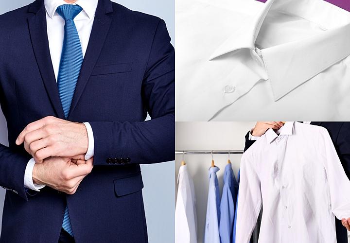 """8a6772880ece8 入社式は、""""式典""""の場となります。フォーマルな装いが基本となります。濃紺のスーツとも合わせやすく、冠婚葬祭時にも着用することができます。"""