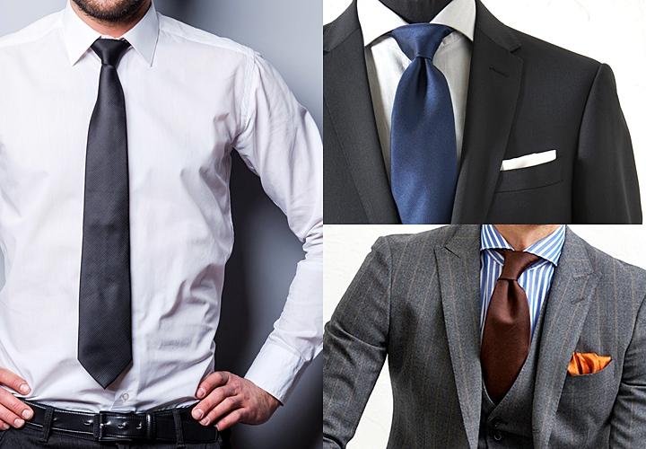 a0bc370e515c3 ホリゾンタルシャツは、華やかさのあるデザインとして、ドレスコードのあるフォーマルなシーンにピッタリです。結婚式の二次会や、パーティーなど、少しラフさのある場  ...