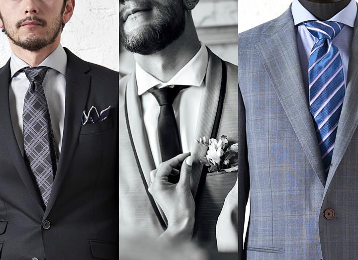 f417733104ac5 ホリゾンタルシャツ・カッタウェイは、襟の開きが大きくネクタイとの合わせには注意が必要ですが、あらゆるシーンでの着こなしが可能なアイテムとなります。