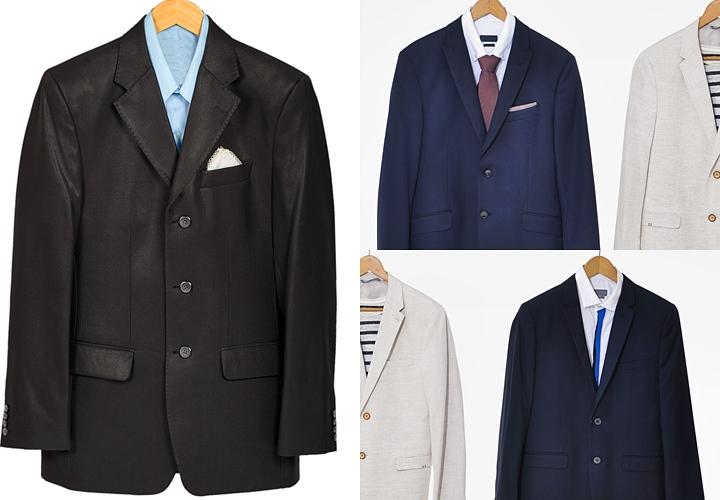 74cf5b0ff024e ここでは、シングルスーツの中でも、最も基本的な二つボタンスーツと、三つボタンスーツの比較を見ていきます。二つボタンスーツの特徴は、汎用性が高く、初めての  ...