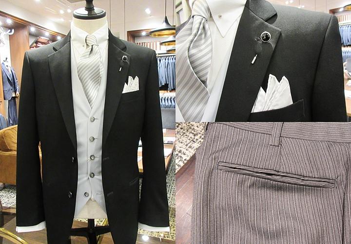 礼服 メンズ,華やかなスーツ