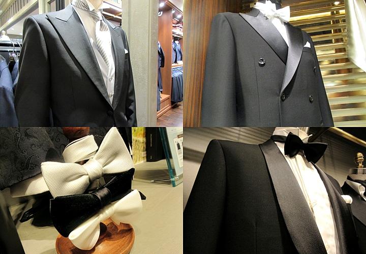 礼服 メンズ,ブラックスーツ,ネクタイ