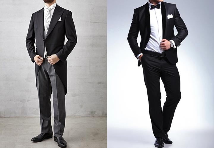 礼服 メンズ,正礼装,モーニングコート,タキシード