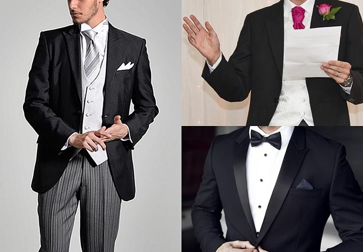 礼服 メンズ,準礼装,ディレクターズスーツ,タキシード