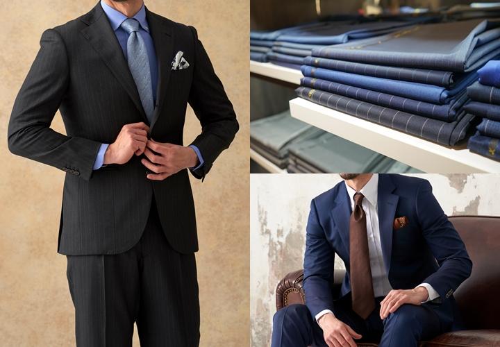 60a1881c7a いま話題沸騰のオーダースーツ…ビジネスマンの間で「コスパ良すぎ」と大人気なのをご存知ですか?オーダースーツは1着2万円台と、既製服と変わらない値段になりつつ  ...