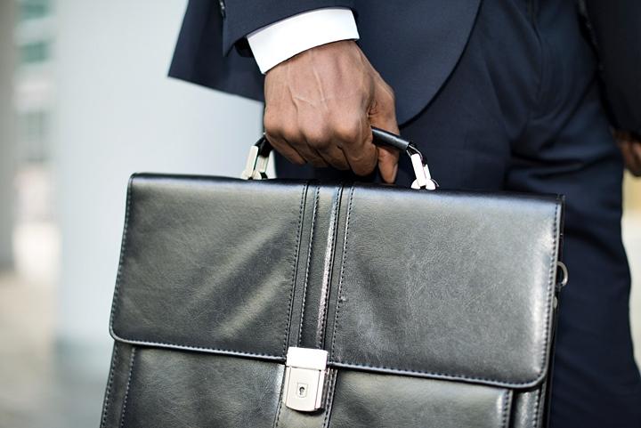 ビジネスバッグ,ブリーフケース