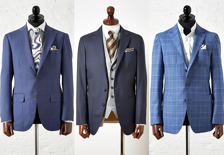 セットアップ・スーツ,カジュアルなジャケット,幅広い