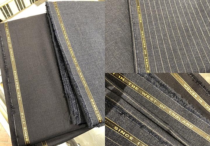 セットアップ・スーツ,ストレッチ防止シワ素材