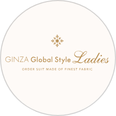 GINZA Global Style Ladies