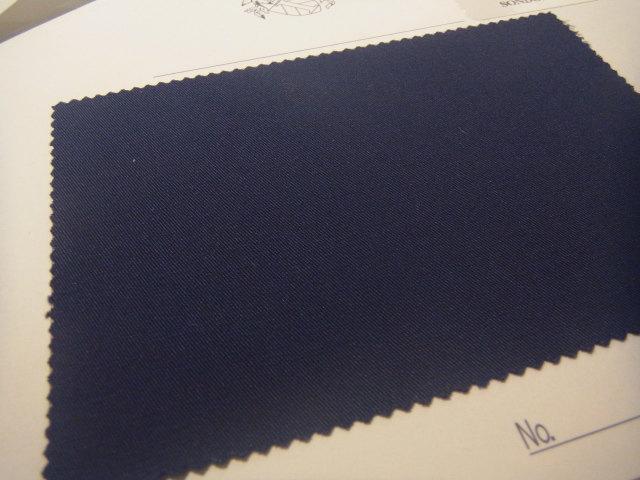 20130530u (2)