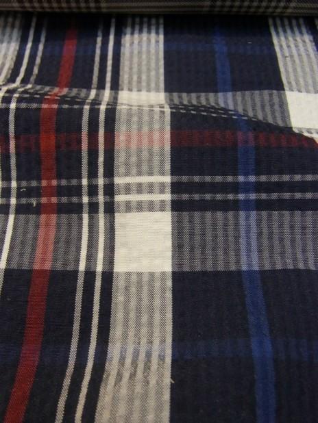 TN159-0241 100 Silk